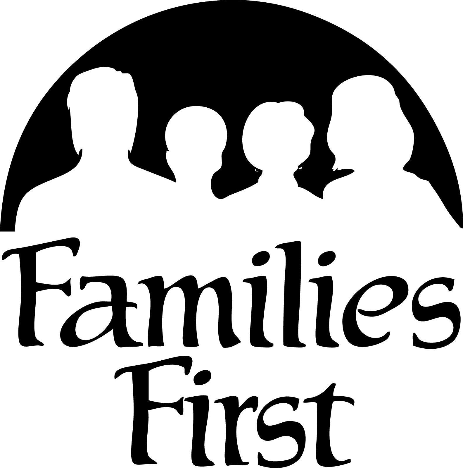 Families First Funeral Home & Tribute Centre
